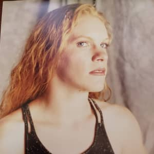Tracy Ann H.