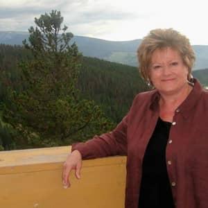 Lea Ann K.