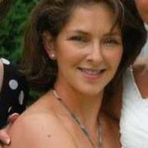 Regina W.