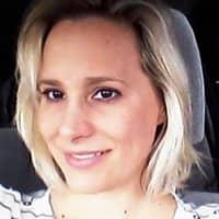 Dawn L.'s profile image