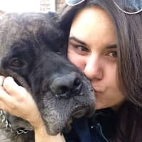 Elayna T.'s profile image