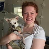 Rebecca B.'s profile image