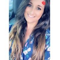 Kassie K.'s profile image