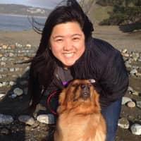 Ashley Y.'s profile image