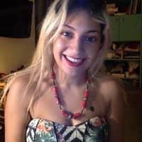 Heidi S.'s profile image