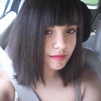 Ashlee H.'s profile image