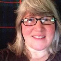 Amy R.'s profile image