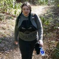 Natalee N.'s profile image