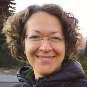 Jenn E.