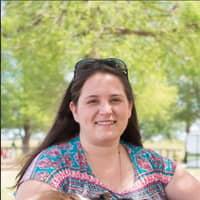Nicole M.'s profile image
