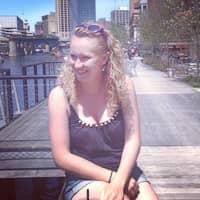 Jenni F.'s profile image