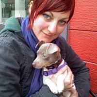 Valori A.'s profile image
