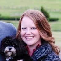 Katie M.'s profile image