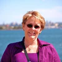 Pam N.'s profile image