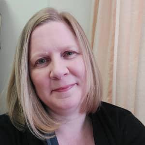 Rebecca N.
