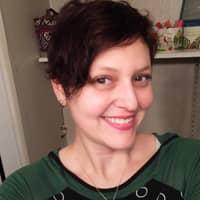 Erin P.'s profile image