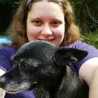 Anne M.'s profile image