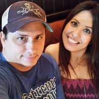 David L. & Jennifer E.'s profile image