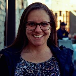 Erica S.