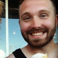 Blake G.'s profile image
