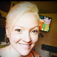 Ceyzanne H.'s profile image
