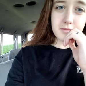 Megan R.