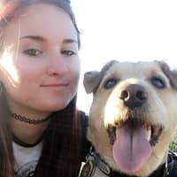 Brittany M.'s profile image