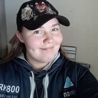 Tiaana S.'s profile image