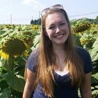 Charlotte E.'s profile image