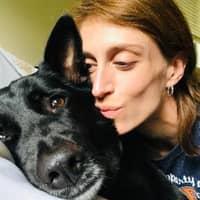 Kate D.'s profile image