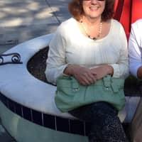 Cheryl D. W.'s profile image