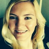 Laurel B.'s profile image