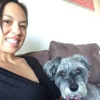 Caroline M.'s profile image