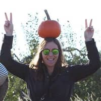 Maggie E.'s profile image