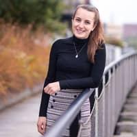 Maria C.'s profile image