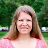 Jane R.'s profile image