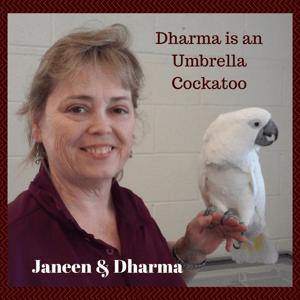 Janeen S.