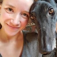 Serena D.'s profile image