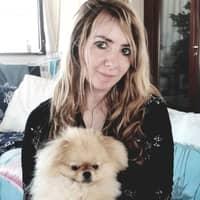 Adrienne F.'s profile image