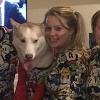 Julia W.'s profile image