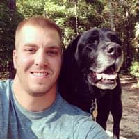 Dillon H.'s profile image