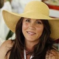 Susan J.'s profile image