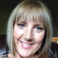 Kimberly H.'s profile image