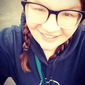 Katlyn P.