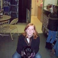 Katie F.'s profile image