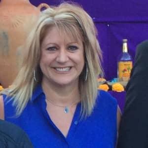 Brenda V.