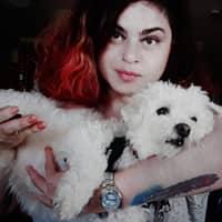 Ana D.'s profile image