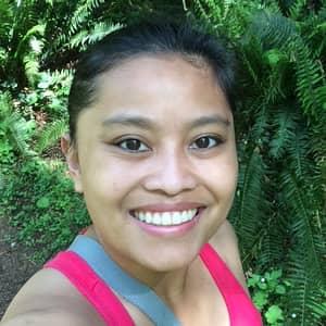 Kristina H.
