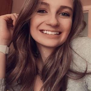 Kaylin V.