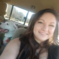Adrianna B.'s profile image